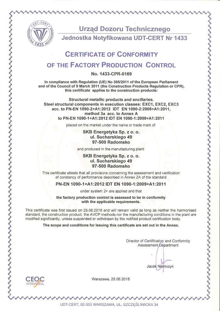 cpr-0169-energetyka