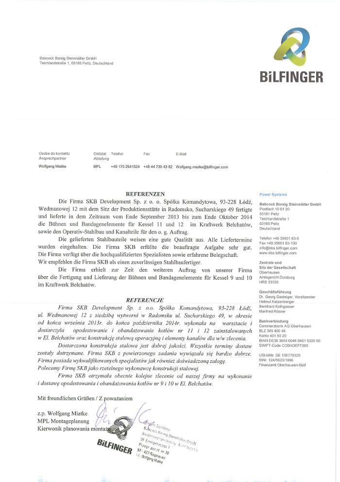 reference bbs-skb
